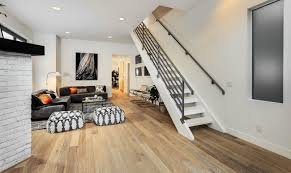 Calculating Laminate Flooring Chicago Oak Hardwood Flooring Tan Bronze Beige Hardwood Floors