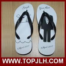 flip flop wedding favors wedding favors flip flop wedding favors flip flop suppliers and