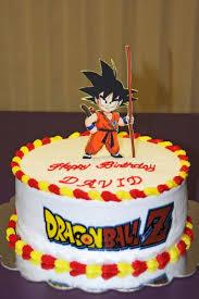 más de 25 ideas increíbles sobre pasteles de cumpleaños de dragón