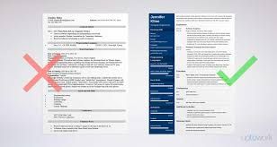 work resume synonyms how to list volunteer work on your resume sle collection of
