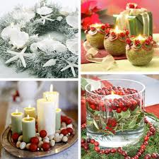 easy christmas home decor ideas best christmas home decor ideas pinterest home design new best at