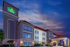 Comfort Inn And Suites Houston La Quinta Inn Westchase Houston Tx Booking Com