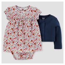 dresses baby clothing target