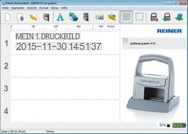jetstamp graphic 970 number date time text and graphics and