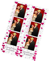 photo booths for weddings party booths wedding photo booth rentals