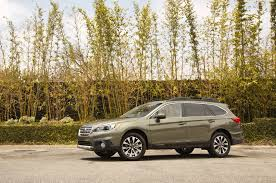 green subaru forester 2017 subaru forester xt images car images