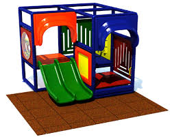 Backyard Swing Sets For Kids by Backyard Swing Playsets Indoor Outdoor Commercial Quality Play
