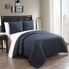 Navy Blue Coverlet Queen Nice Navy Coverlet Ideas Ideas To Choose Navy Coverlet U2013 Hq Home