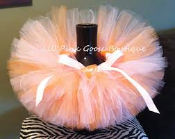 Candy Corn Baby Halloween Costume Candy Corn Tutu Etsy