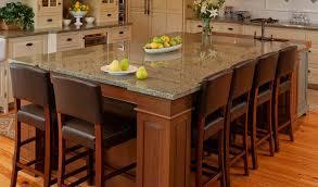 kitchen islands toronto custom kitchen islands island cabinets within toronto ideas 5 regal