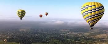 how much does it cost how much does it cost to go air balloon in napa