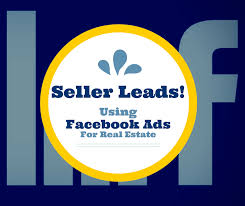 facebook weekday themes how to generate 100 real estate seller leads with facebook ads in 2