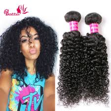 short bobs with bohemian peruvian hair 7a peruvian kinky curly virgin hair unprocessed peruvian curly