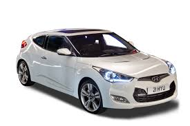 hyundai veloster coupe 2011 2014 owner reviews mpg problems