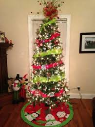 top 15 best pre lit artificial christmas trees christmas