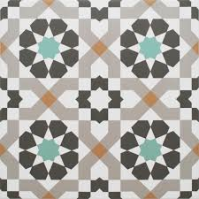 Moroccan Wall Decal by Moroccan Floor Tile Stickers Cabinet Hardware Room Inspiring