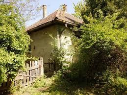 Verkauf Einfamilienhaus Verkauf Einfamilienhaus Szigethalom 100nm 22000000ft