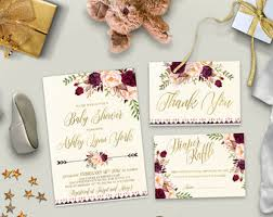 Invitation Printing Services Printed U0026 Printable Invitations Signs Games By Digartdesigns