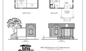 Energy Efficient Small House Plans Smart Placement Energy Efficient Small House Floor Plans Ideas