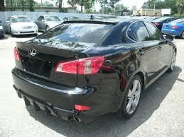 lexus sedan 2012 2012 lexus is 250 premium u2013 discount motor mall