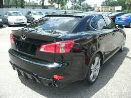 lexus sport sedan 2012 2012 lexus is 250 premium u2013 discount motor mall