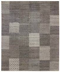 Modern Rug Patterns Geometric Pattern Area Rugs Newabstraction Net