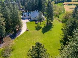 corvallis real estate corvallis or homes for sale zillow