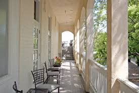 healdsburg inn on plaza ca booking com
