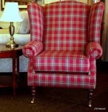 Very Small Armchairs Small Chair Slipcovers Foter