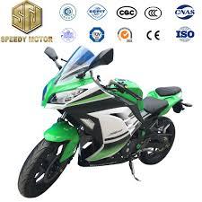 street legal motocross bikes street legal motorcycle 125cc street legal motorcycle 125cc