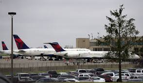 Kansas travel bound images Kansas city residents to vote on proposed 1b airport revamp the jpg