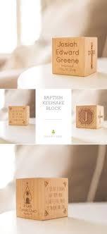 christian baptism gifts best 25 baptism gifts ideas on burlap bedroom