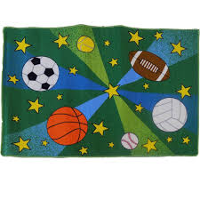 Classroom Rugs On Sale Cheap Classroom Rugs Creative Rugs Decoration