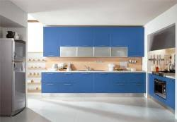 kitchen interior colors modern kitchen modern kitchen design modern kitchen ideas