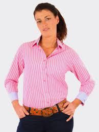 grenouille shirts grenouille ladies blouse cotton shirts
