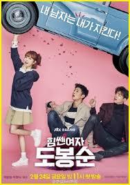 film film comedy terbaik 7 drama korea komedi romantis terbaru ngasih com