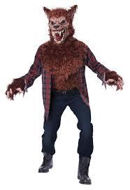 Werewolf Halloween Costume 113 Mens Halloween Costumes Images Halloween