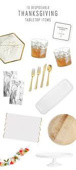 261 best thanksgiving images on cloths marbles and