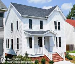 House Plans With Master Suite On Second Floor 796 Best Architecture And House Plans Images On Pinterest Dream