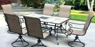 home depot patio table home depot patio table patio furniture sets weekends only patio