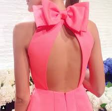 best 25 pink bows ideas on bows cheer