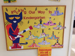 Pete The Cat Classroom Decorations Interior Design Awesome Pre K Classroom Decorating Themes