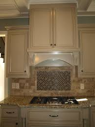 built in cabinets for sale amazing vent hoods inside tnt custom built cabinets inc designs 4