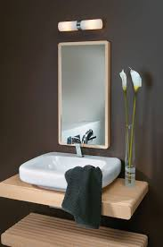 Turn Your Bathroom Into A Spa - wall light 340061176 philips