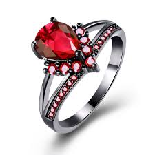 best diamond store compare prices on heart diamond engagement online shopping buy