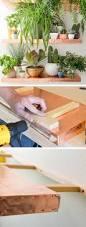 Ideas For Home Decor On A Budget Diy Home Decor Ideas On A Budget Click For Tutorial Diy Home Diy
