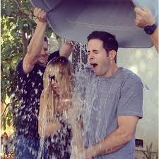 18 things you didn u0027t know about tarek and christina el moussa