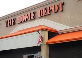 when is home depot open black friday black friday 2015 store hours newsday