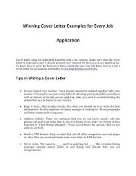dietitian cover letter medical assistant cover letter samples