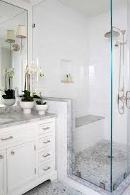 bathroom remodeling ideas for small master bathrooms small master bathroom ideas complete ideas exle
